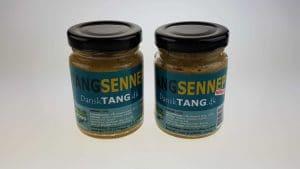 Dansk Spise Tang - Tang Sennep