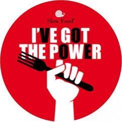 Slowfood odsherred logo