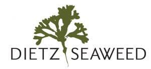 Dietz Seaweed bliver en del af Dansk Tang