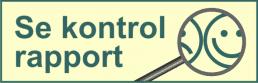 Kontrol logo Dansk tang