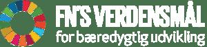 Fns verdensmål logo