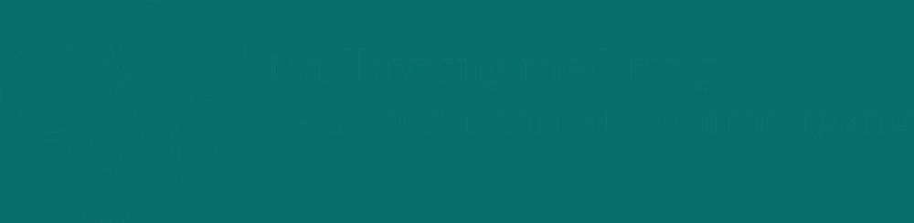 Dansk Tang madlavnings logo