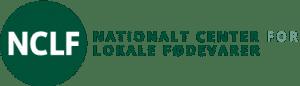 NCLF logo