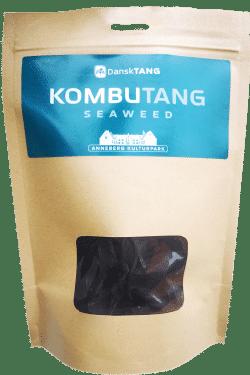 Kombu tang fra Dansk Tang