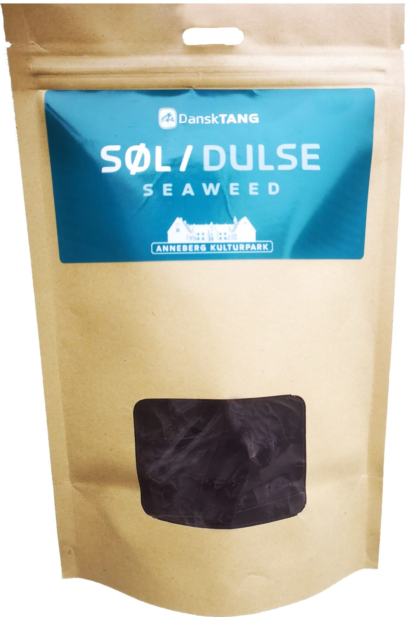 Image of Søl / Dulse