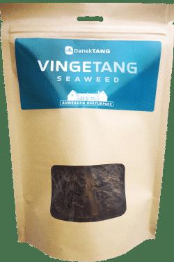 Vingetang fra Dansk Tang