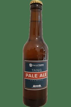 Tang pale ale øl