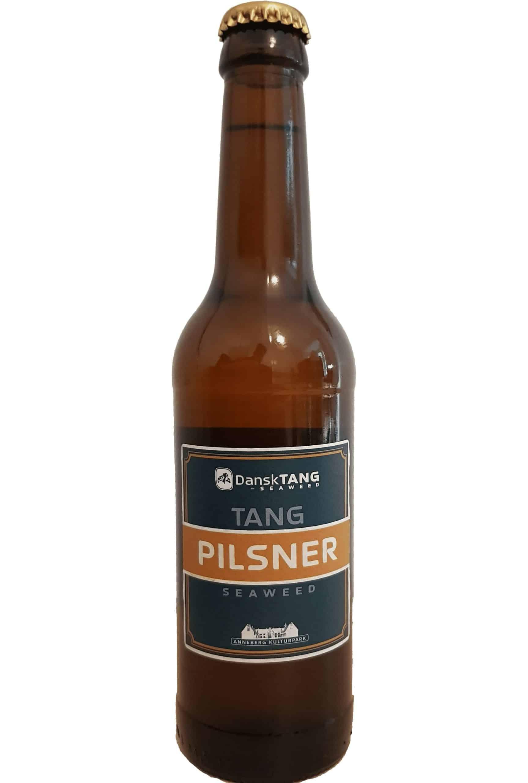 Image of   Tang pilsner