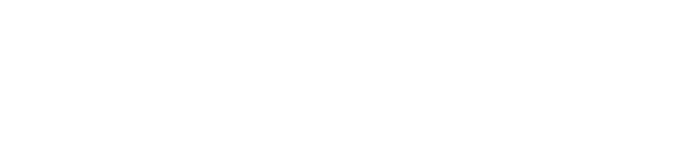 Dansk Tang logo
