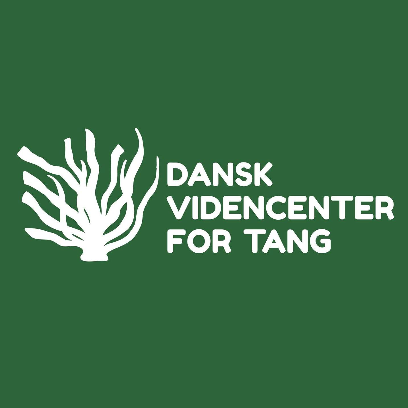Dansk videncenter for tang