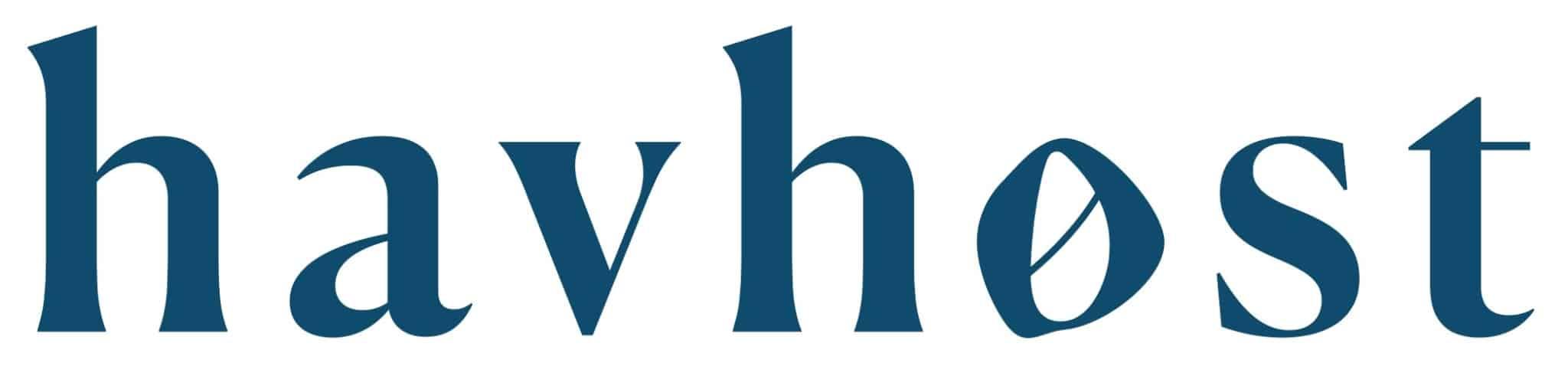Hanvhøst logo