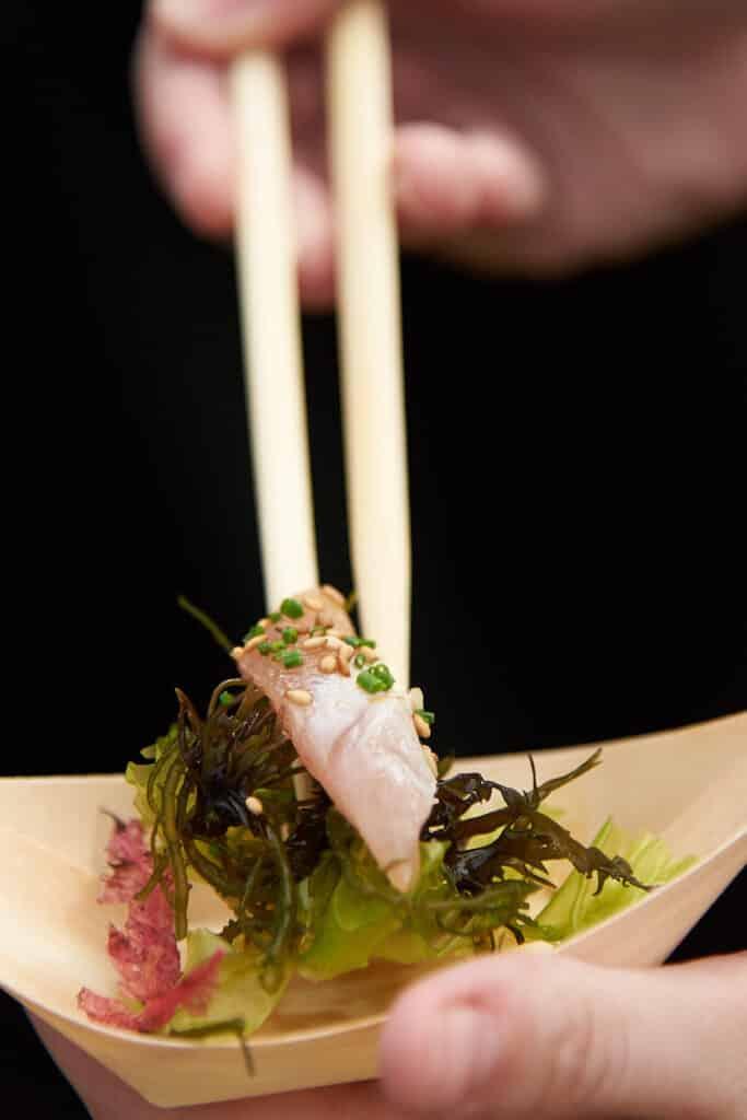 Takasi saito laver mad med tang